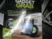 GADGET GRAB GA 011124